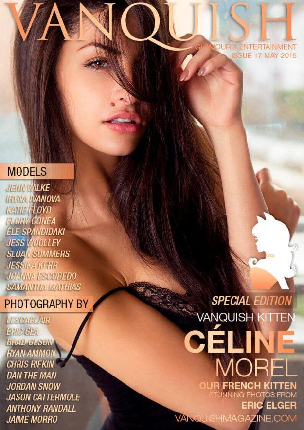 Hustler magazine for free